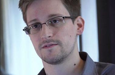 Компания RSA получила $10 миллионов от АНБ за лазейку в защите
