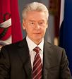 Собянин, Сергей Семёнович