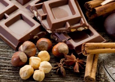 Время ценителей шоколада, новый гастрономический тренд завоевывает Европу